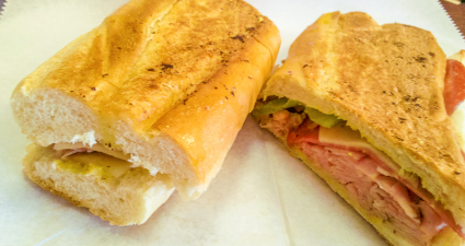 rubens-cuban-cafe-cuban-sandwich