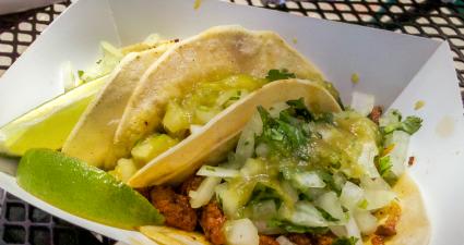 california-tacos-tijuana-tacos