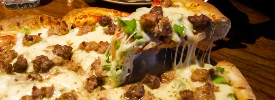 cdb-pizza-italian-restaurant