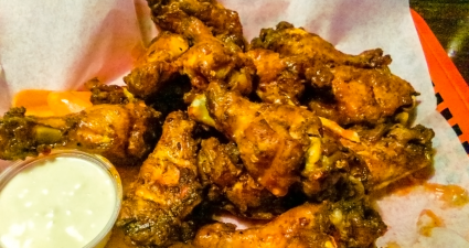 coper-top-pub-smoked-wings
