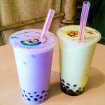 The Best Boba Milk Tea in Tampa at Got Tea? Tea House