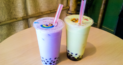 got-tea-boba-milk-tea-snowtwist