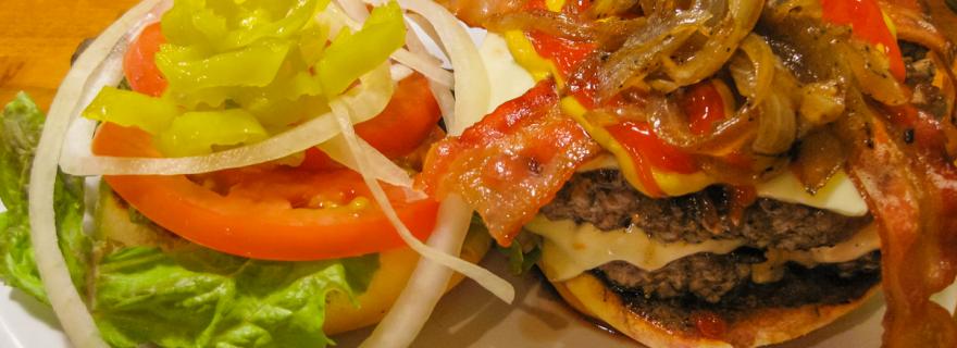 burger-monger-double-monger