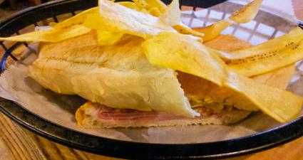 pipos-cuban-sandwich