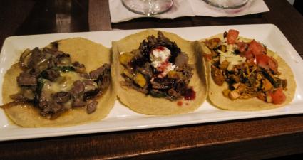 red-mesa-cantina-tacos