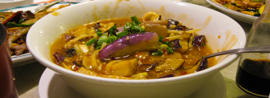 yummy-house-spicy-eggplant
