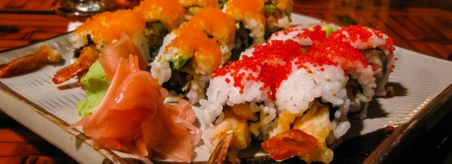 jo-to-sushi-thai