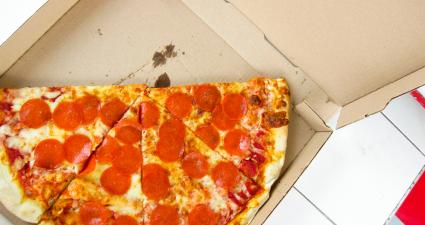 brunos-pizza