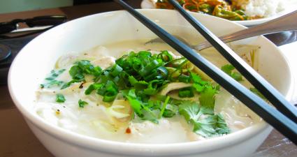 noodle-n-thai