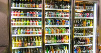 subs-n-such-sodas