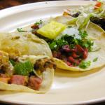 Taqueria Monterrey Mexican Grill