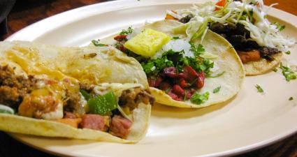 taqueria-monterrey-mexican-grill