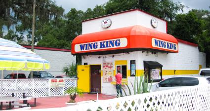 wing-king