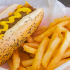 mels-hot-dogs-chili-dog