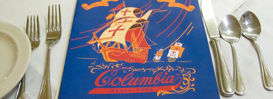 the-columbia
