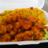 wok-n-roll-orange-chicken