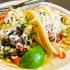 taco-bus-usf-tacos
