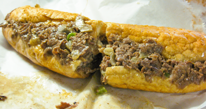 philly-phlava-philly-cheesesteak