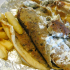 nick's-gyro-thin
