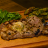 california-pizza-kitchen-fire-grilled-ribeye
