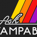 Ask Tampa Bay | Just Duet (Swoosh) – Office Karaoke Trouble