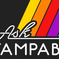 Tampa bay sex