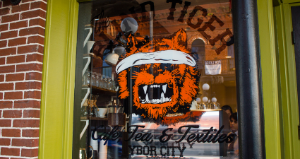 blind-tiger-window-logo