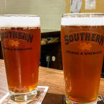 Drink Tampa Bay | Cheeky Bastard IPA and the Florida Common Beers at Southern Brewing & Winemaking in Seminole Heights