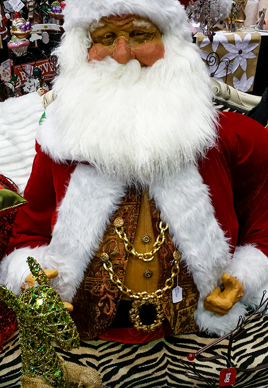 holiday-santa