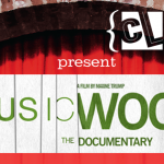 Musicwood Documentary Film Free Screening at the CL Space in Ybor City