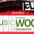 musicwood event banner