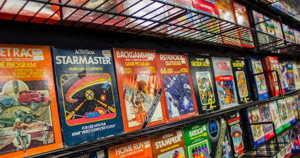 old-school-video-games-activision-atari