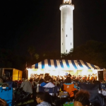 Florida Orchestra – Pops in the Park at River Tower Park