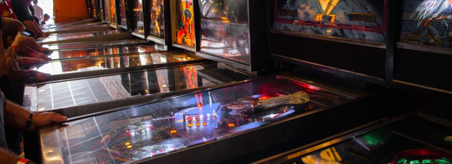 replay-amusement-museum-pinball