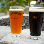 Drink Tampa Bay | Attack of the Märzens and Oliver's Gruel Oatmeal Stout Beers at Southern Brewing & Winemaking in Seminole Heights