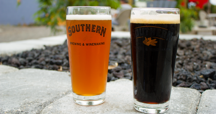 southern-brewing-winemaking-attack-of-the-marzens-and-olivers-gruel