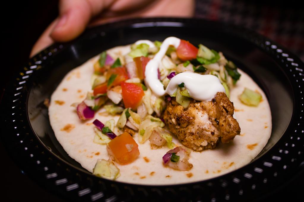 sustainable-buzz-fish-taco