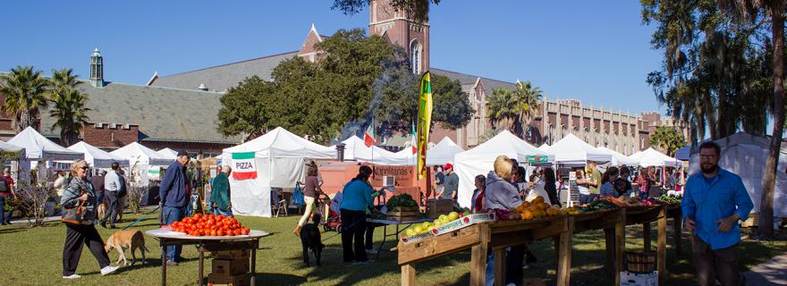 Seminole-Heights-Market-01