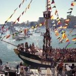 Gasparilla Pirate Festival: Over 100 Years of Plundering Booty