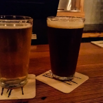 Drink Tampa Bay | Red Ale and Gose Beers from Angry Chair Brewing in Seminole Heights