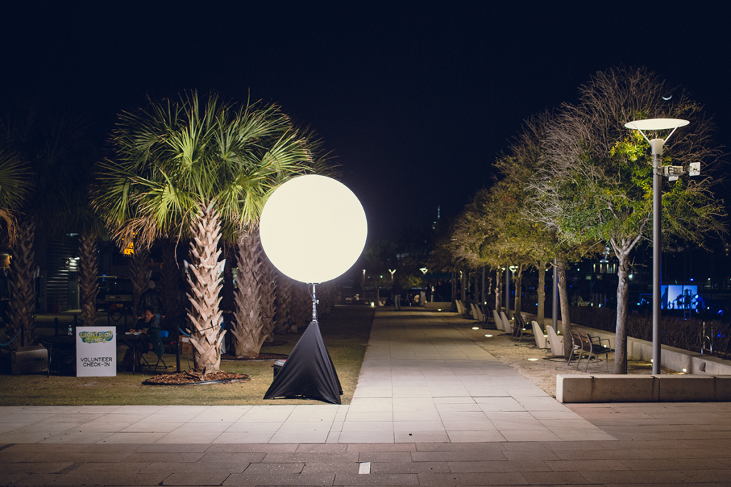 Lights-On-Tampa-Curtis-Hixon-2015-001