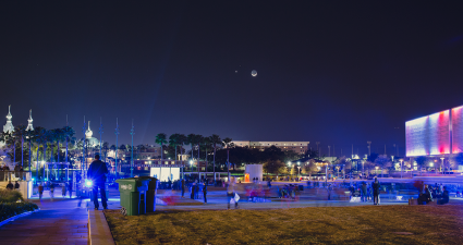 Lights-On-Tampa-Curtis-Hixon-2015-002