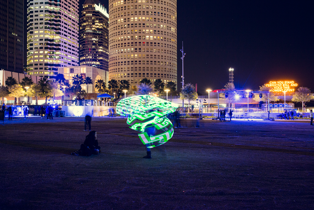 Lights-On-Tampa-Curtis-Hixon-2015-004