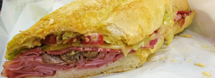 brocatos-cuban-sandwich