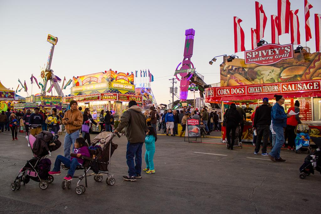 florida-state-fair-2015