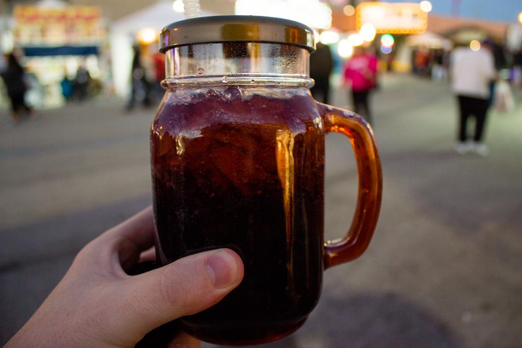 florida-state-fair-2015-black-cherry-soda