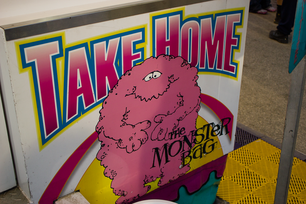florida-state-fair-2015-cotton-candy-monster