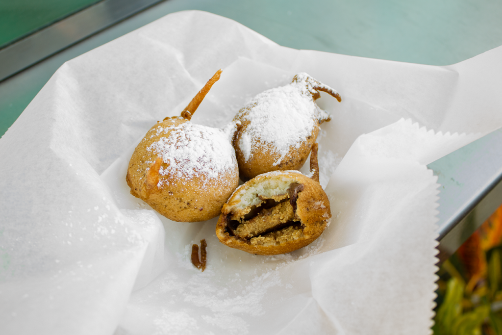 florida-state-fair-2015-fried-reeses-peanut-buttr-cups