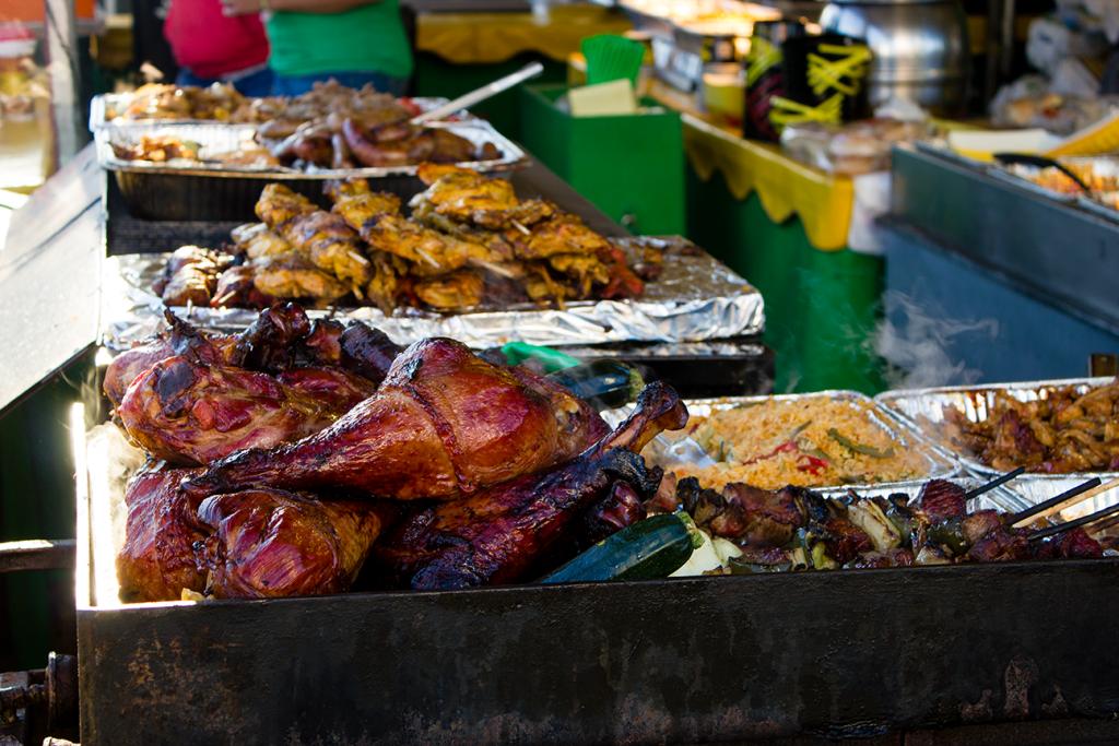 florida-state-fair-2015-meatz