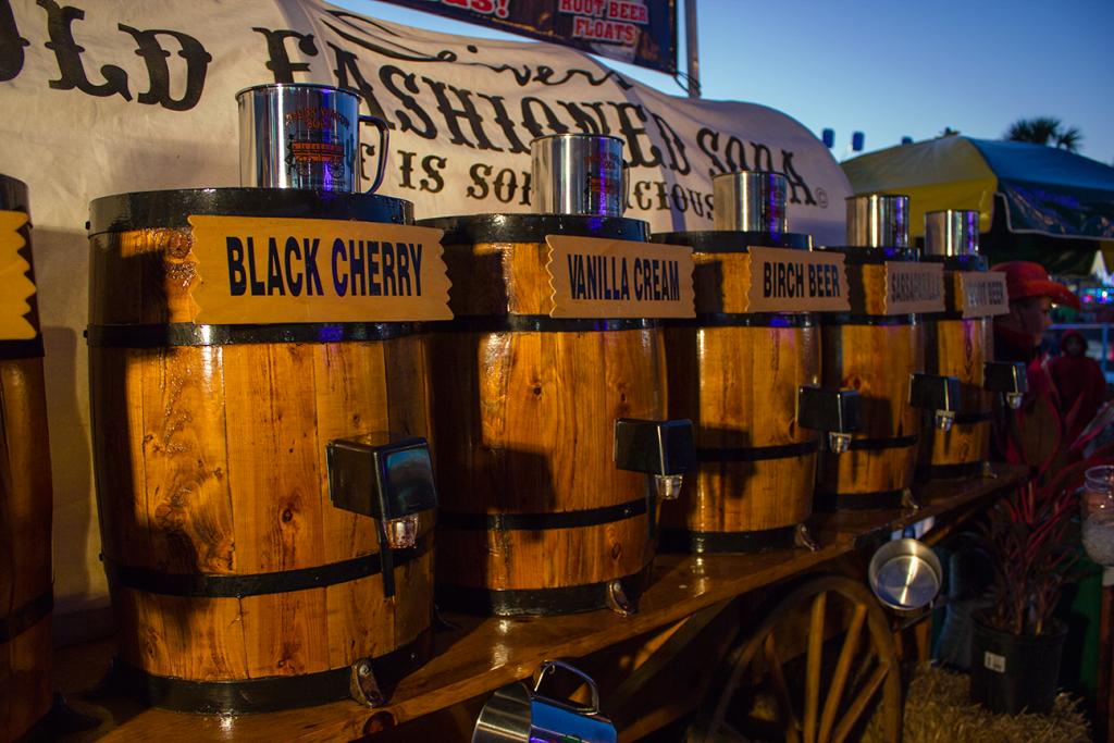 florida-state-fair-2015-soda-kegs